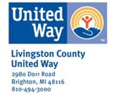 635528955437830397-LC-United-Way-logo