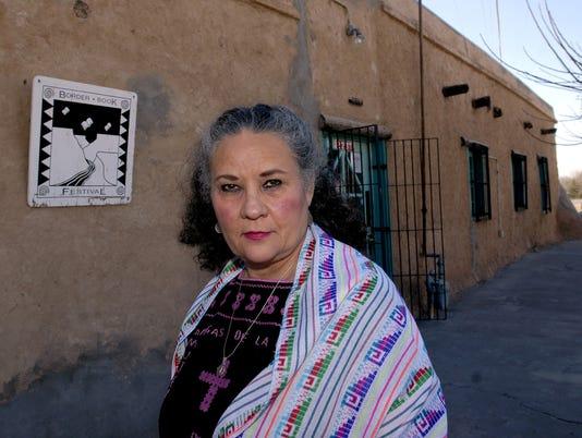 Denise Chavez.jpg