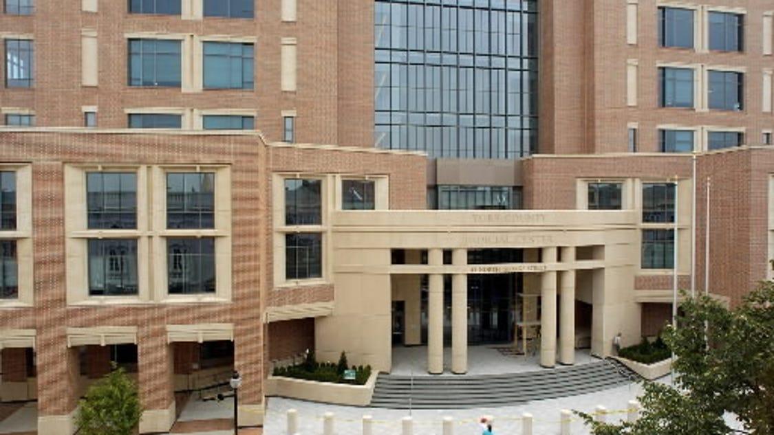 Dallas County Iowa Property Assessor
