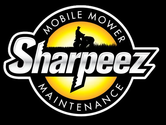 635927118581786927-Sharpeez-logo-paths-rgb-large.png