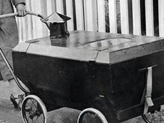 gas resistant carriage.jpg