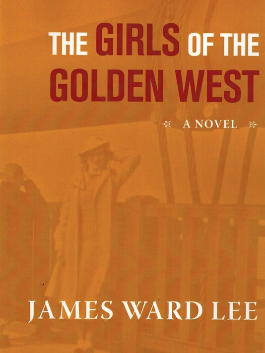 636397967487831056-girls-of-the-golden-west.jpg