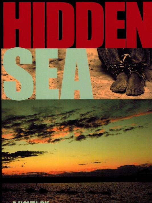 636536939372221433-hidden-sea.jpg