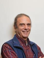 Dr. Mark Yorra