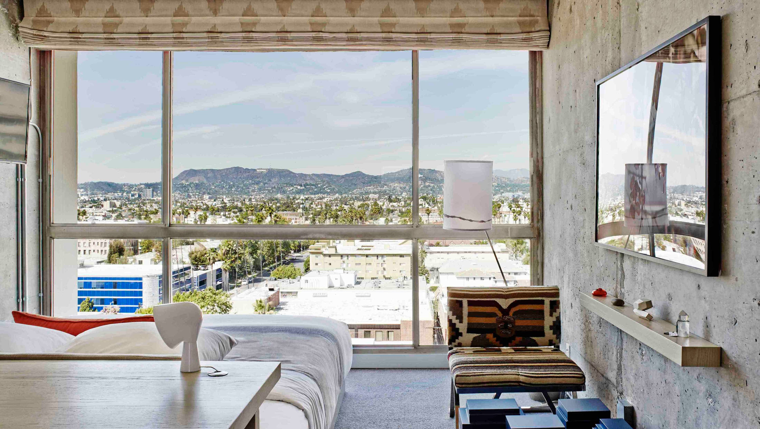 Take a look at los angeles 39 top 20 most popular hotels for Top 20 hotels