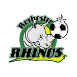 Rhinos earn return engagement to playoffs and a home game to boot