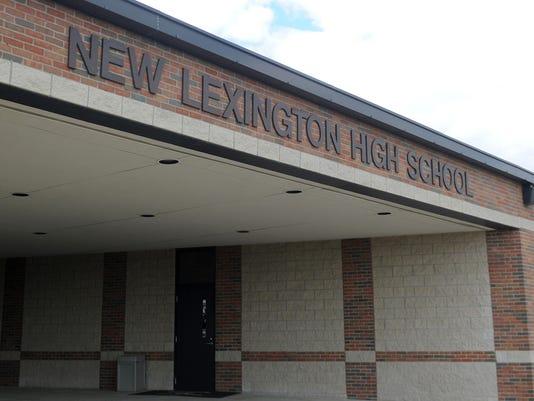 ZAN New Lexington High School stock 2.JPG