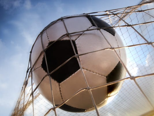 Soccer ball.jpg