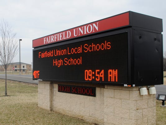 FairfieldUnionHighSchool.jpg
