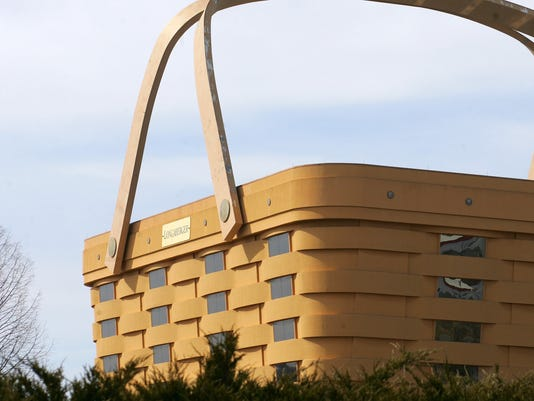 NEW Longaberger stock.jpg