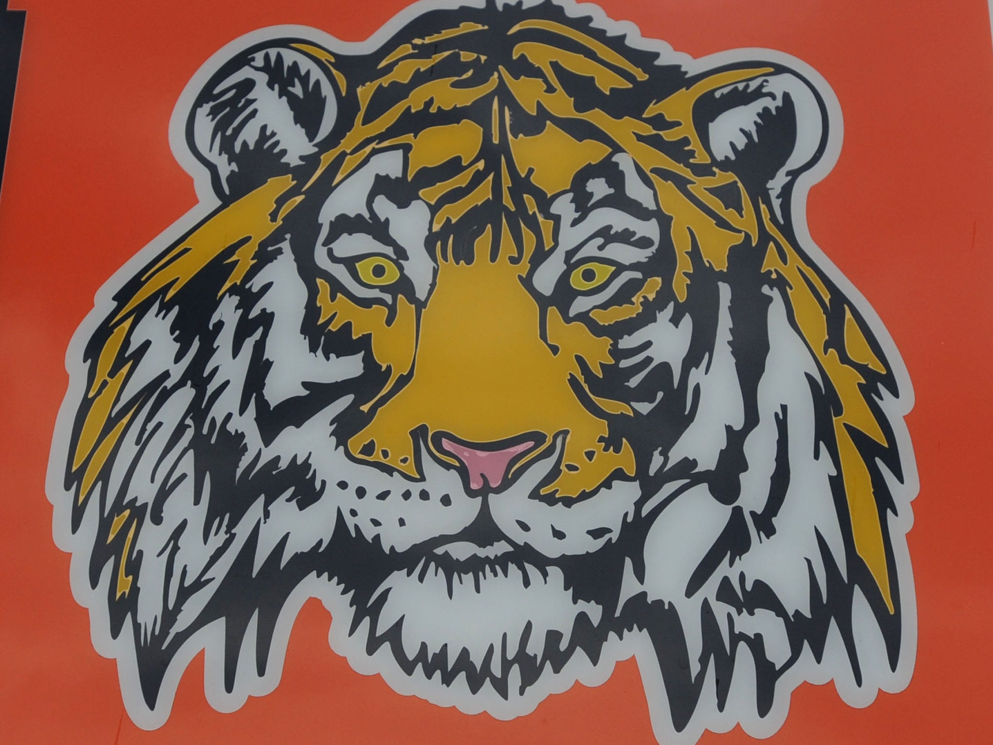 Waverly Tigers