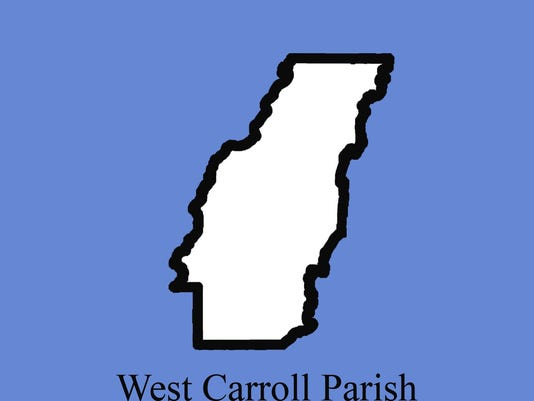 Parishes- West Carroll Parish Map Icon.jpg