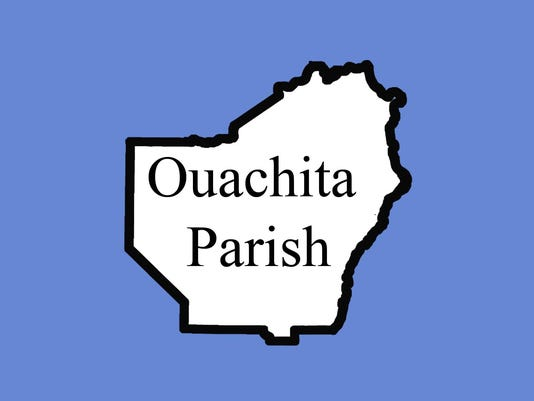 Parishes- Ouachita Parish Map Ico2n.jpg