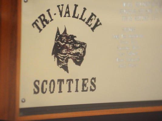 ZAN Tri-Valley athletics stock 1