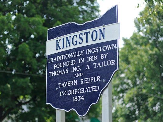CGO_STOCK_Kingston