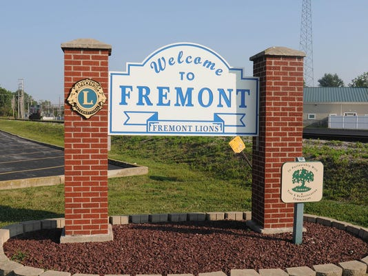 FRE Fremont stock