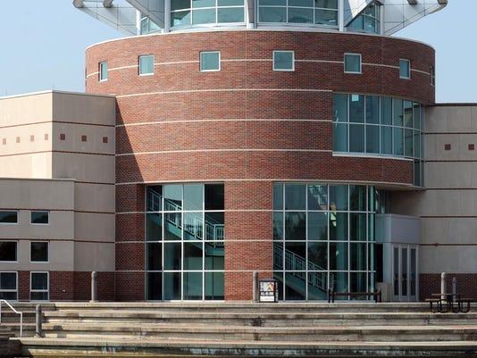 osum/mtc campus