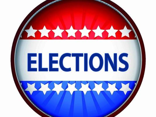 Pol- Elections.jpg