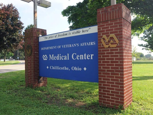 CGO_STOCK_-_VA_medical_center