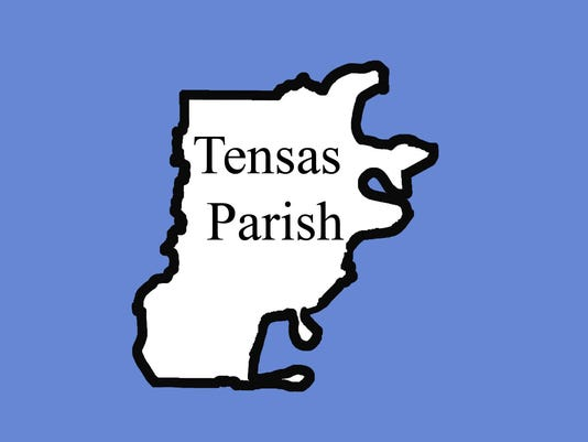 Parishes- Tensas Parish Map Icon2.jpg