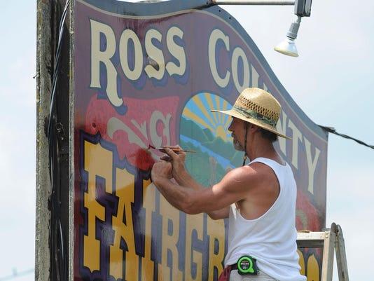 CGO_STOCK_Ross_County_Fairgrounds_A