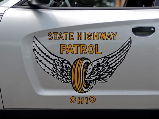 CGO_STOCK_State_Highway_Patrol