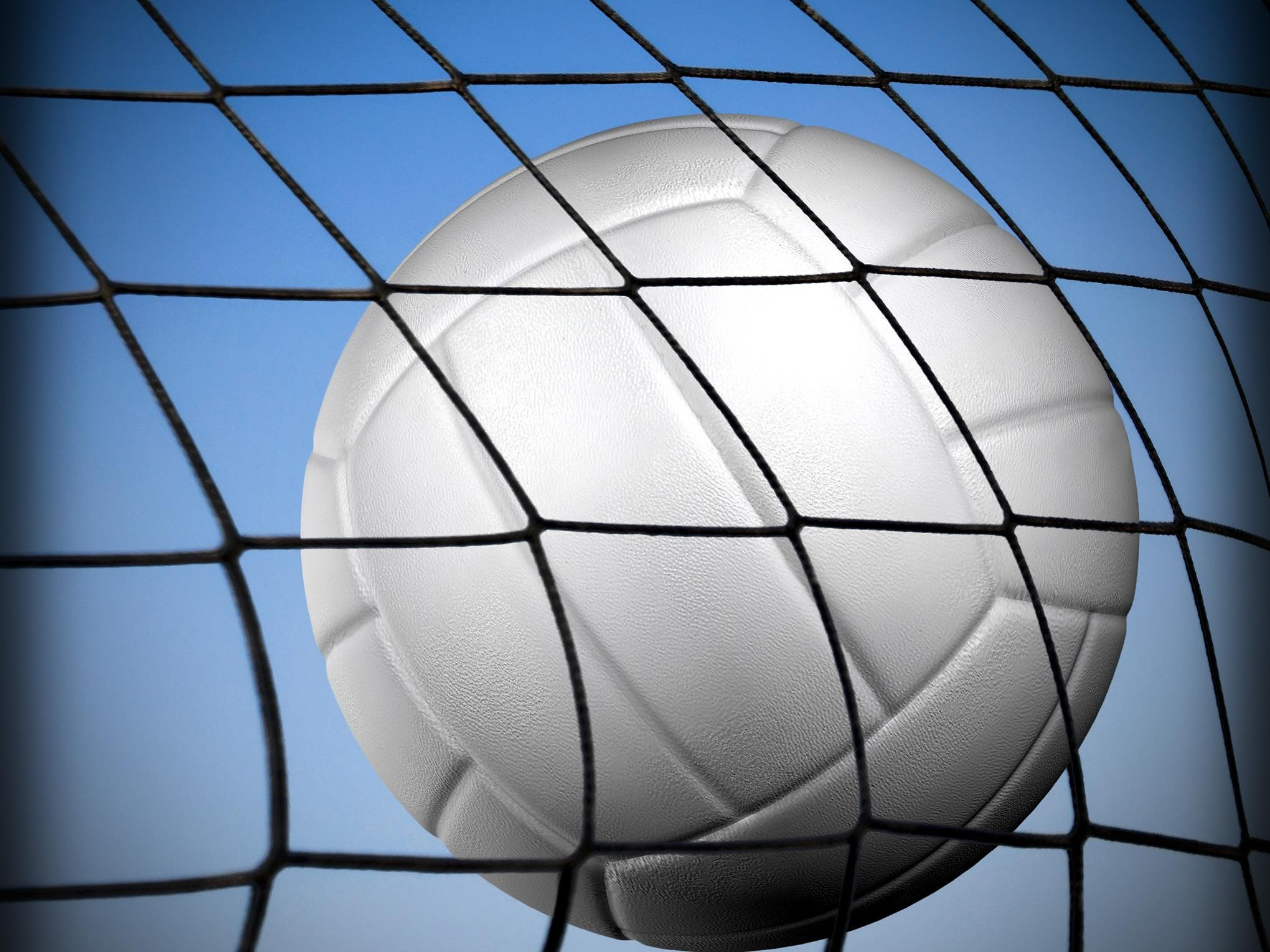 Clarksville High and Clarksville Academy's volleyball teams captured victories Thursday night in varsity matches.
