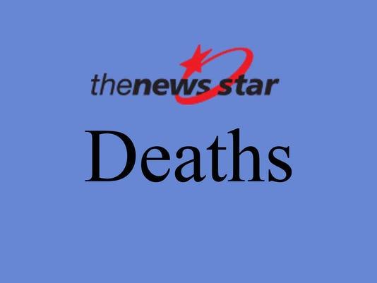 -Deaths.jpg