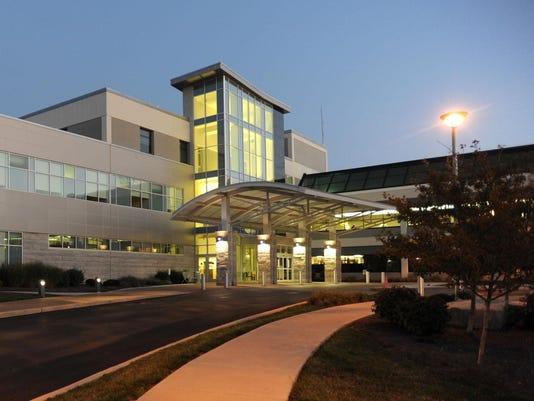 CGO_STOCK_Adena_Medical_Center