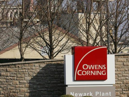1 owens plant