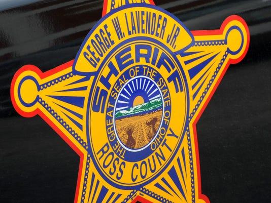 -CGO STOCK Sheriff.jpg_20140610.jpg