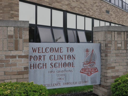 port_clinton_high_school_stock_2