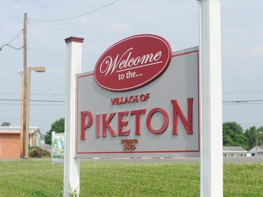 CGO_STOCK_Piketon