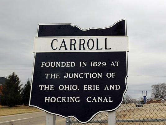 LAN Carroll.jpg