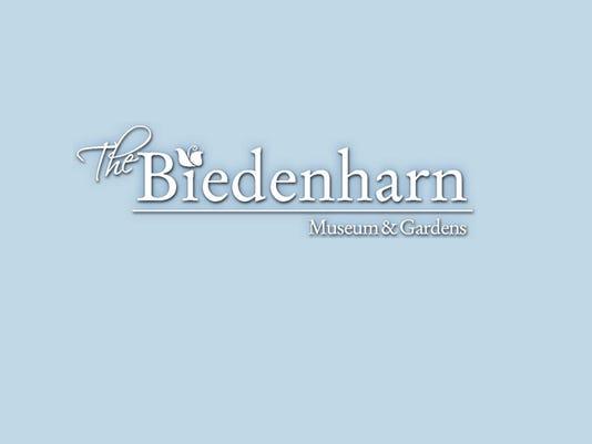 fea- TheBiedenharn.jpg