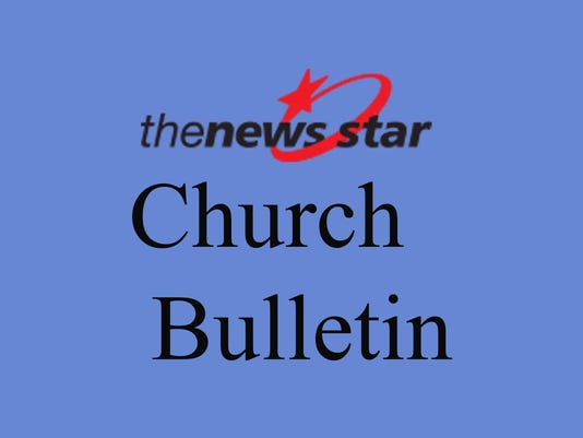 fea- ChurchBulletin.jpg