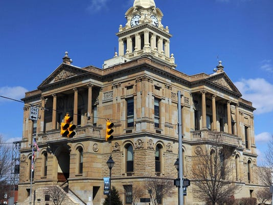 MAR Marion County Courthouse stock 2