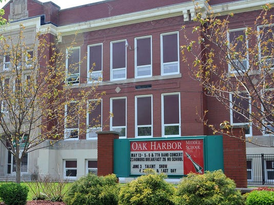 OakHarbor_middle_school_stock