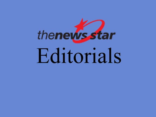 Editorials icon