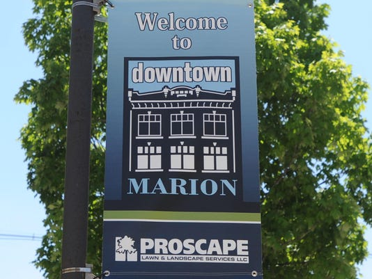 MAR Downtown Marion stock 2b