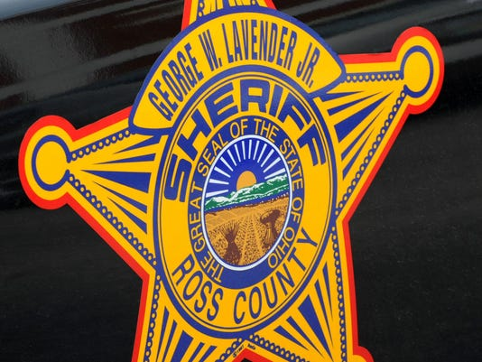 CGO STOCK Sheriff
