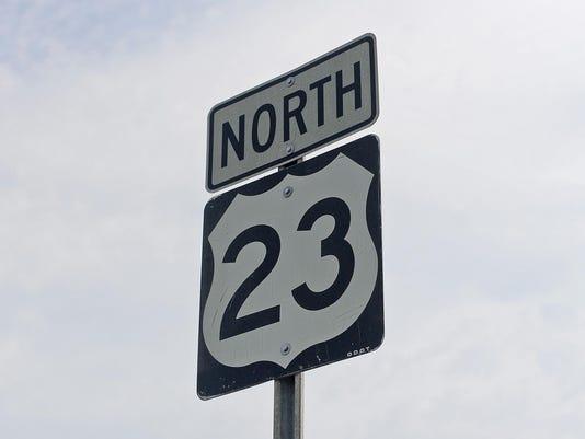 CGO STOCK US23 North