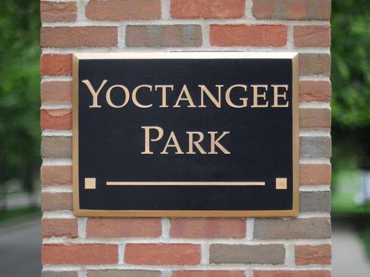 CGO STOCK Yoctangee