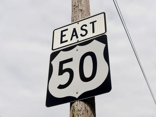 CGO_STOCK_US_50_East