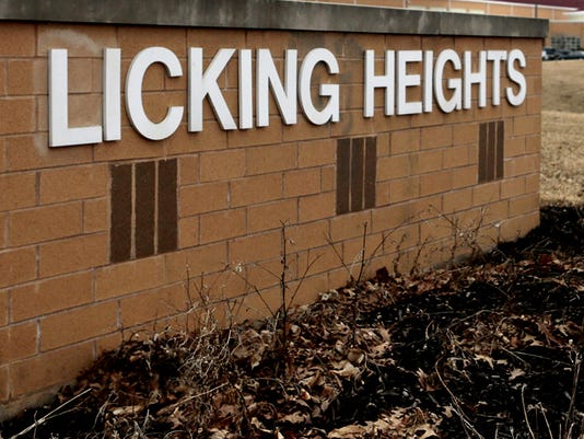NEW_Licking_Heights_schools_stock