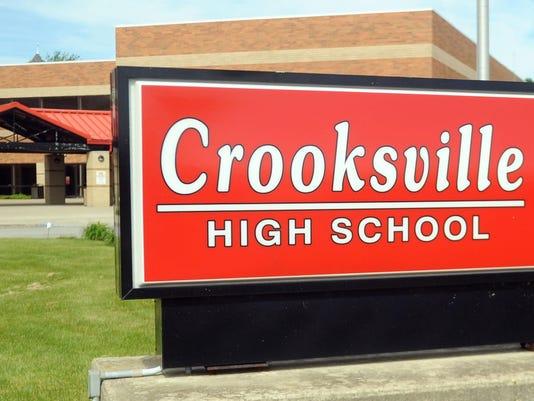 ZAN Crooksville schools stock 2
