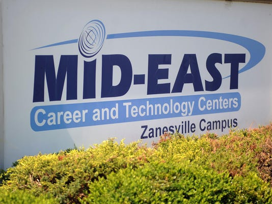 ZAN Mid-East stock 2