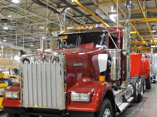 CGO_STOCK_Kenworth