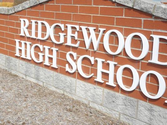 COS Ridgewood stock 3