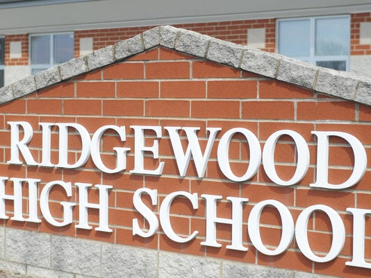 COS Ridgewood stock 2